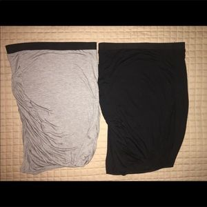 Helmut Lang Skirts - 2 HELMUT LANG never worn , price is FIRM😀